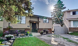 644 Radcliffe Route Southeast, Calgary, AB, T2A 6C3