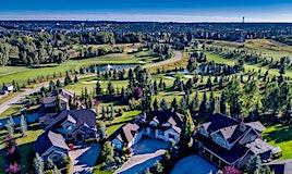 40 Lynx Ridge Boulevard Northwest, Calgary, AB, T3L 2M4