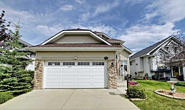 78 Rocky Ridge Green Northwest, Calgary, AB, T3G 4R4