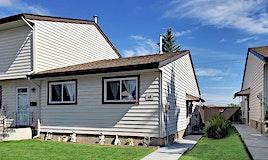 48,-6100 4 Avenue Northeast, Calgary, AB, T2A 5Z8