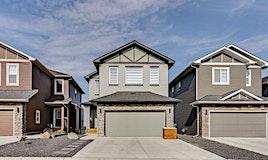 192 Sherview Grove Northwest, Calgary, AB, T3R 1R3