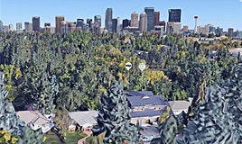 1027 32 Avenue Southwest, Calgary, AB, T2T 1V5