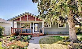 4503 46 Avenue Southwest, Calgary, AB, T3E 1H8