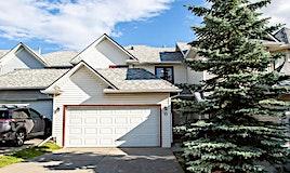 13 Patina View Southwest, Calgary, AB, T3H 3R4