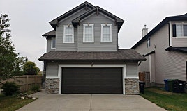 82 Chapman Close Southeast, Calgary, AB, T2X 3V7