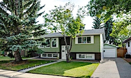 171 Deer Ridge Way Southeast, Calgary, AB, T2J 5Y8
