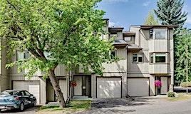 177 Glamis Terrace Southwest, Calgary, AB, T3E 6S4