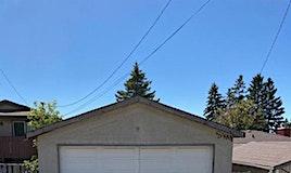 2818 9 Avenue Southeast, Calgary, AB, T2A 0B9