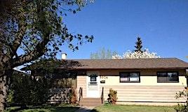 8024 4a Street Southwest, Calgary, AB, T2V 1A3