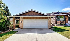 7 Ranch Estates Route Northwest, Calgary, AB, T3G 1M5