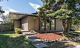 415 Midridge Drive Southeast, Calgary, AB, T2X 1B1