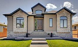229 27 Avenue Northeast, Calgary, AB, T2E 2A1