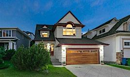 282 Panamount Drive, Calgary, AB
