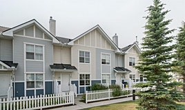 3341 New Brighton Gardens Southeast, Calgary, AB, T2Z 0A4