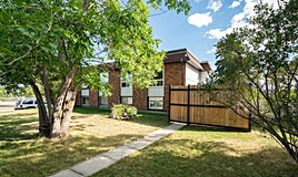 3626 29a Avenue Southeast, Calgary, AB, T2B 0G2
