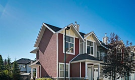 62 West Springs Lane WEST, Calgary, AB, T3H 5W1