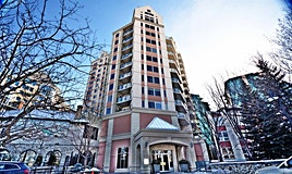205,-200 La Caille Place Southwest, Calgary, AB, T2P 5E1