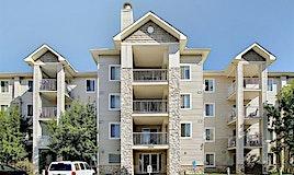 2318,-16320 24 Street Southwest, Calgary, AB, T2Y 4T7