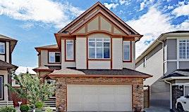 1036 Brightoncrest Green Southeast, Calgary, AB, T2Z 1G8