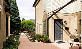 511,-408 31 Avenue Northwest, Calgary, AB, T2M 2P4