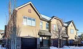 439 Quarry Villas Southeast, Calgary, AB, T2C 5K1