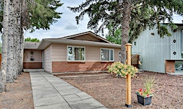 47 Midnapore Place Southeast, Calgary, AB, T2X 1A5