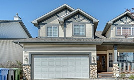 140 West Creek Pond WEST, Chestermere, AB, T1X 1H4