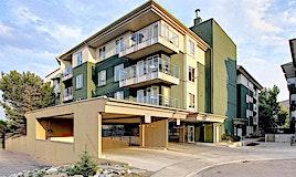 203,-3101 34 Avenue Northwest, Calgary, AB, T2L 2A3