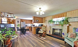 105 Burroughs Place Northeast, Calgary, AB, T1Y 6K5
