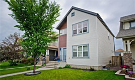 152 Copperstone Circle Southeast, Calgary, AB, T2Z 0G8
