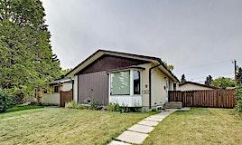 9 Marwood Circle Northeast, Calgary, AB, T2A 2R5