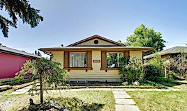 8031 Huntington Street Northeast, Calgary, AB, T2K 5B8