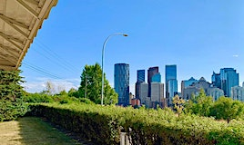 108 Crescent Route Northwest, Calgary, AB, T2M 4A1