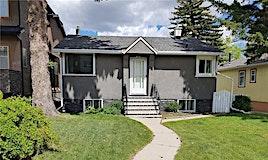 626 23 Avenue Northeast, Calgary, AB, T3L 2K1