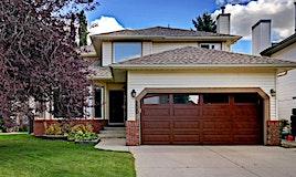 200 Douglas Shore Close Southeast, Calgary, AB, T2Z 2K7