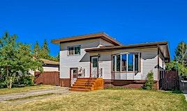 6412 34 Avenue Northwest, Calgary, AB, T3B 1N1