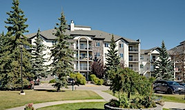 517,-55 Arbour Grove Close Northwest, Calgary, AB, T3G 4K3