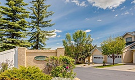 42,-200 Sandstone Drive Northwest, Calgary, AB, T3K 4N7