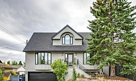 357 34 Avenue Southwest, Calgary, AB, T2S 2V5