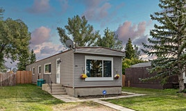 24 Springdale Circle Southeast, Airdrie, AB, T4A 1P2