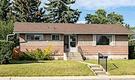 4408 8 Avenue Southwest, Calgary, AB, T3C 0G7