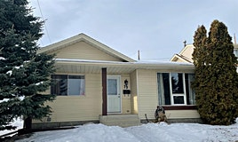 19 Templeby Route Northeast, Calgary, AB, T1Y 5N5