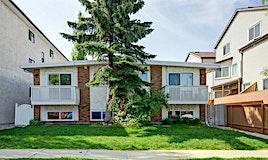 119 22 Avenue Northeast, Calgary, AB, T2E 1T4