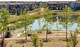 402,-5 Saddlestone Way Northeast, Calgary, AB, T3J 0S2