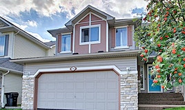 78 Cresthaven View Southwest, Calgary, AB, T3B 5Y1