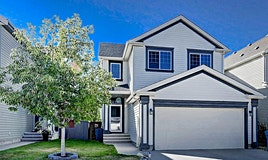 311 Copperpond Bay Southeast, Calgary, AB, T2Z 0R2