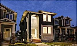 116 25 Avenue Northeast, Calgary, AB, T2E 1X8