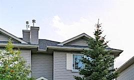 47 Covehaven Mews Northeast, Calgary, AB, T3K 0E2