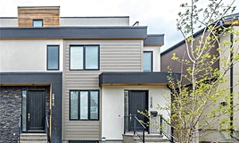 2420 24a Street Southwest, Calgary, AB, T3E 1W1