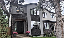1615 41 Street Southwest, Calgary, AB, T3C 1M4